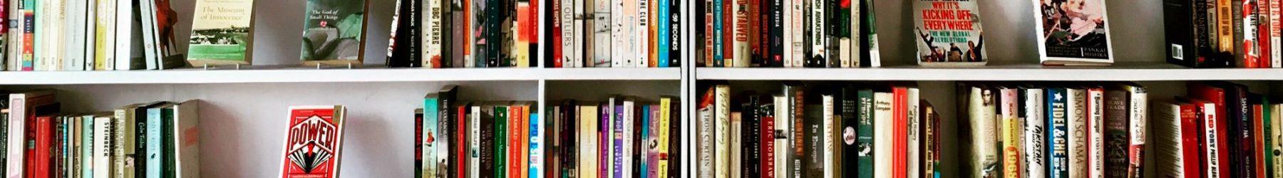 Gonzalo Moure - Blog para amantes de la Literatura